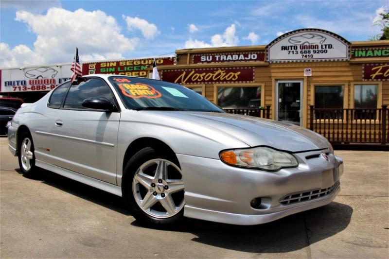 Auto Union Ltd Auto Dealership In Houston
