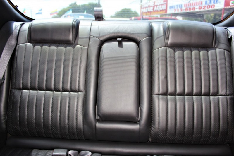 Chevrolet Monte Carlo 2004 price Call