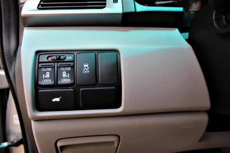 Honda Odyssey 2012 price Call