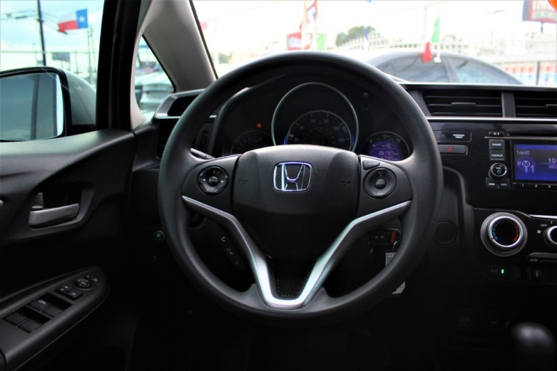 Honda Fit 2015 price Call