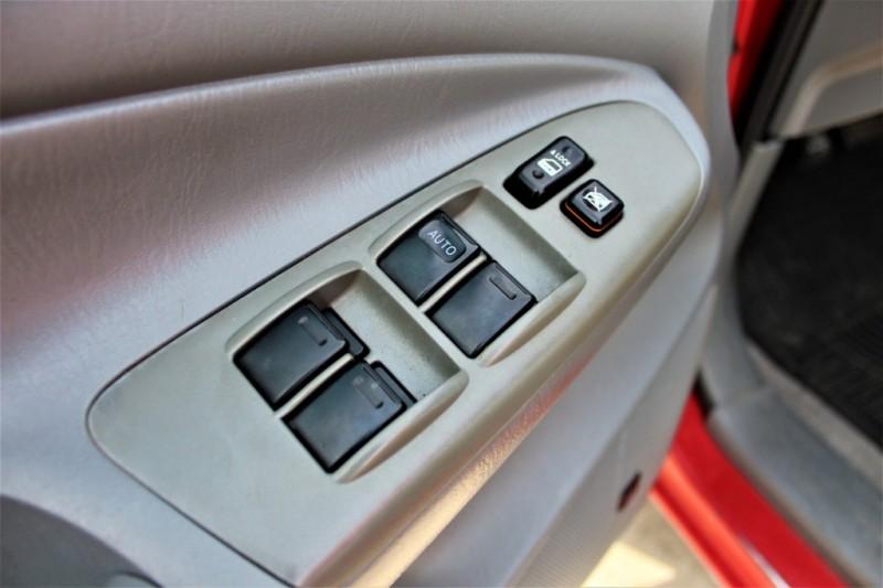 Toyota Tacoma 2007 price Call