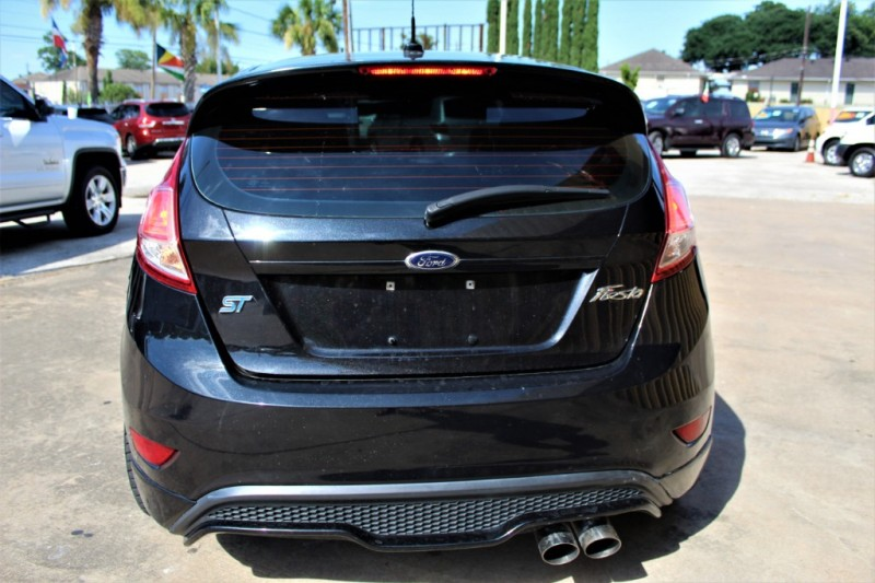 Ford Fiesta 2015 price Call