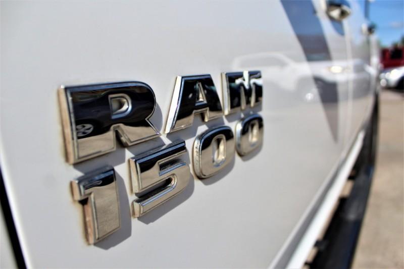 RAM 1500 2016 price Call