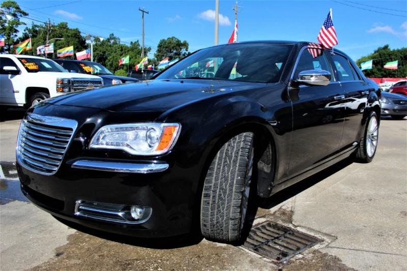Chrysler 300 2013 price Call