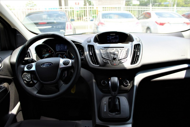 Ford Escape 2014 price Call