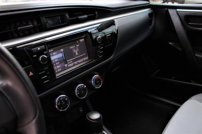 Toyota Corolla 2016 price Call