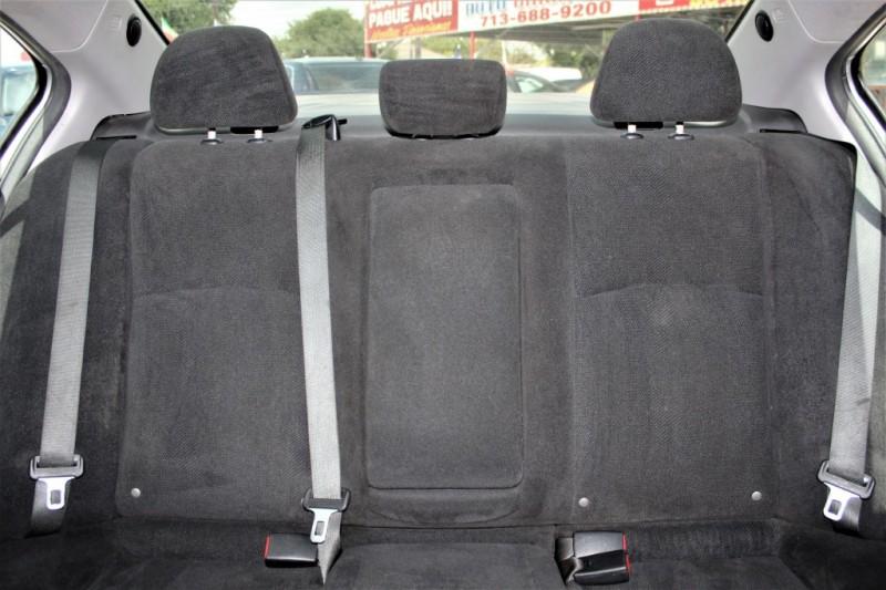 Honda Accord Sedan 2013 price Call