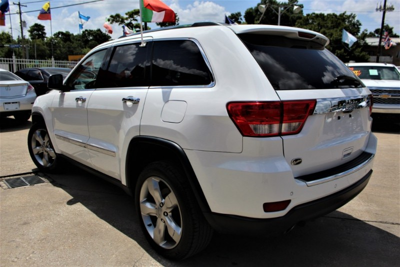 Jeep Grand Cherokee 2013 price Call