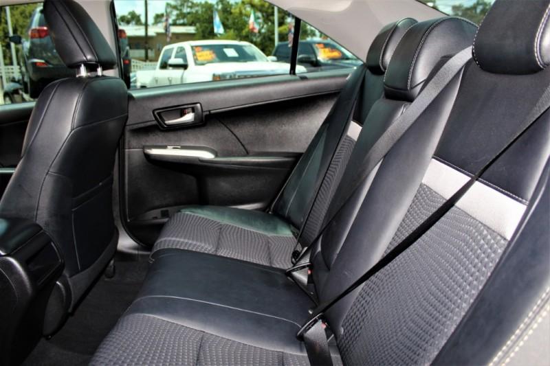 Toyota Camry 2014 price Call
