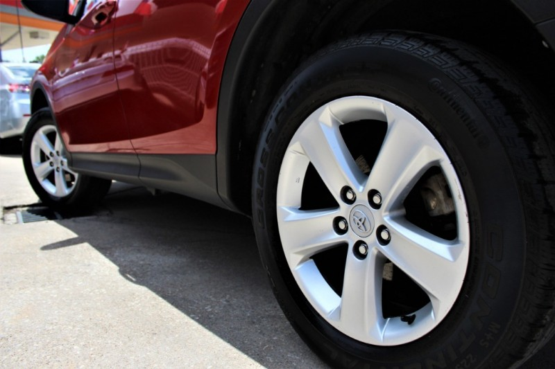 Toyota RAV4 2013 price Call
