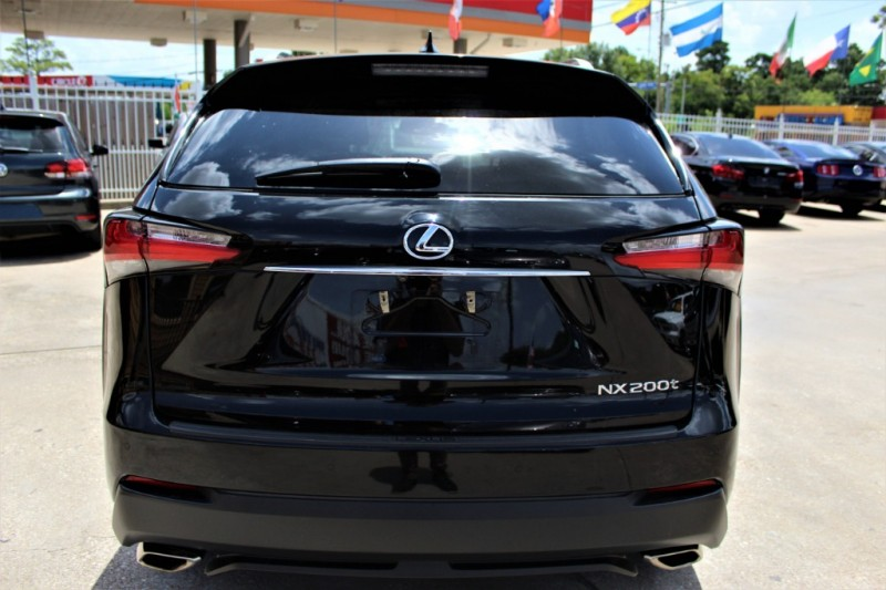 Lexus NX 200t 2015 price Call