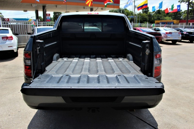 Honda Ridgeline 2013 price Call