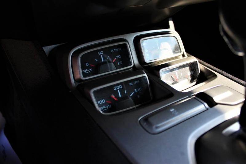 Chevrolet Camaro 2010 price Call