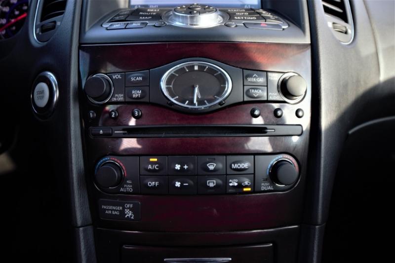 Infiniti EX35 2010 price Call