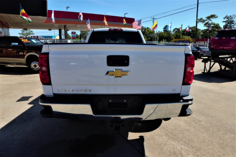 Chevrolet Silverado 2500HD 2015 price Call