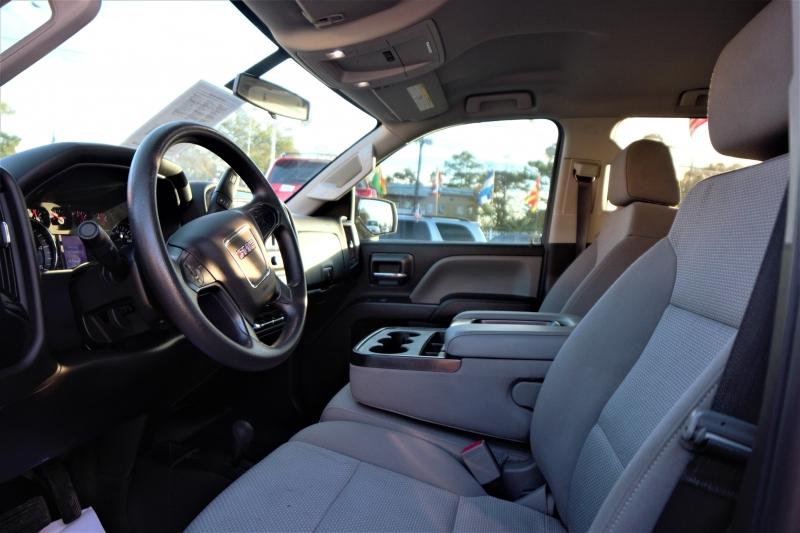 GMC Sierra 2500HD 2018 price Call
