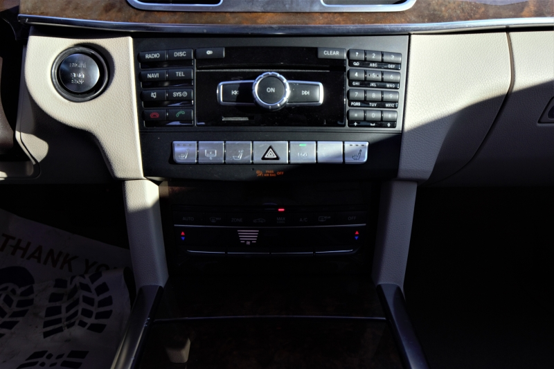 Mercedes-Benz E-Class 2014 price Call