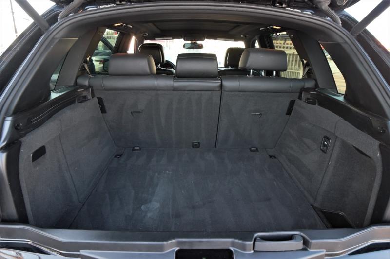 BMW X5 2013 price Call