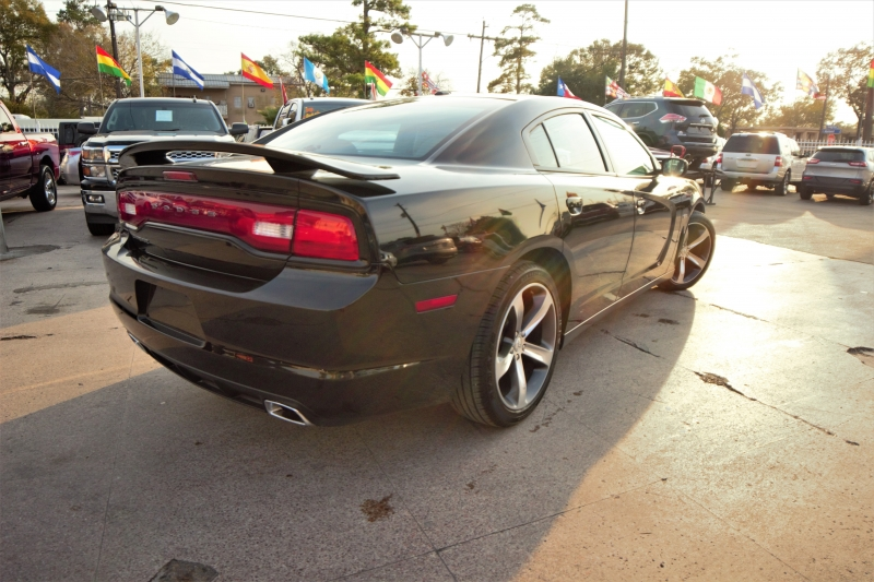Dodge Charger 2014 price Call