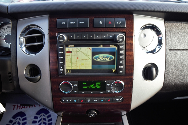 Ford Expedition 2010 price Call