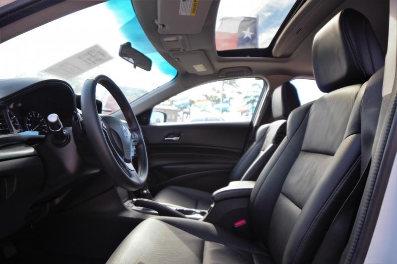 Acura ILX 2015 price Call