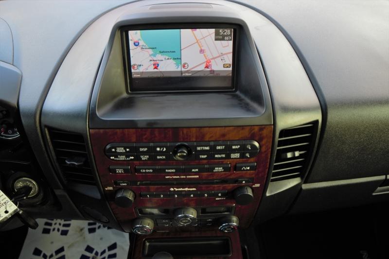 Nissan Titan 2012 price Call