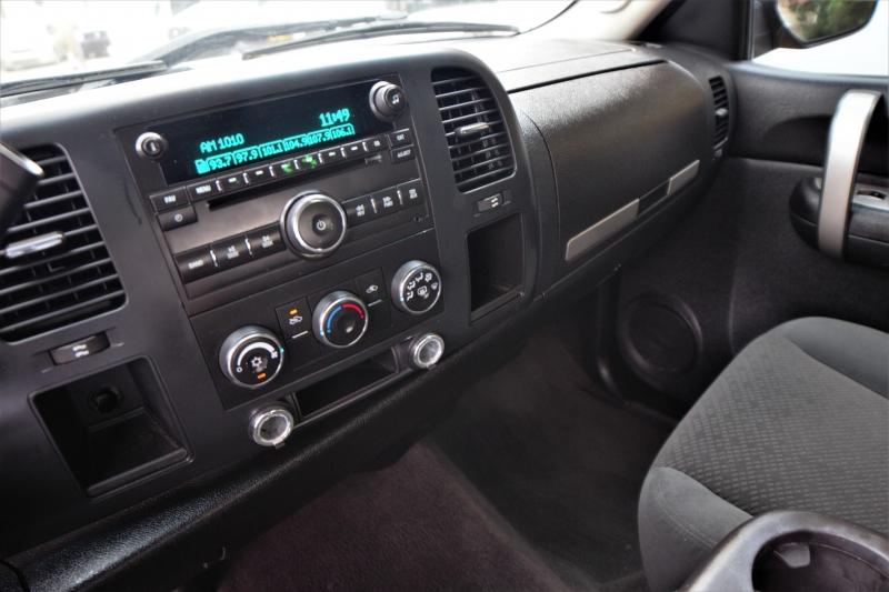 GMC Sierra 1500 2008 price Call