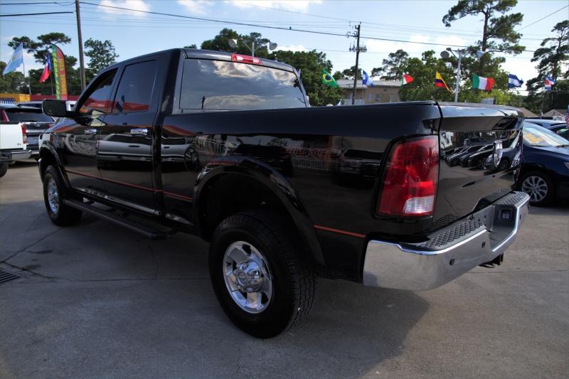 RAM 2500 2012 price Call