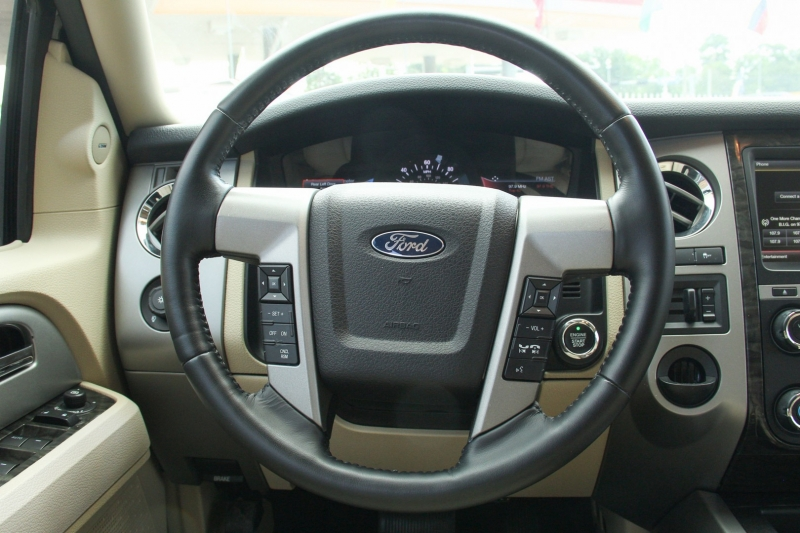 Ford Expedition 2015 price CALL