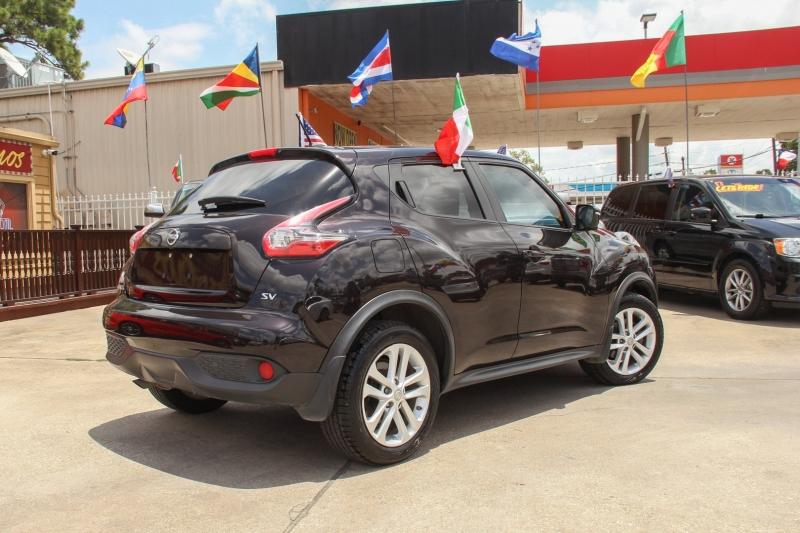 Nissan JUKE 2015 price CALL