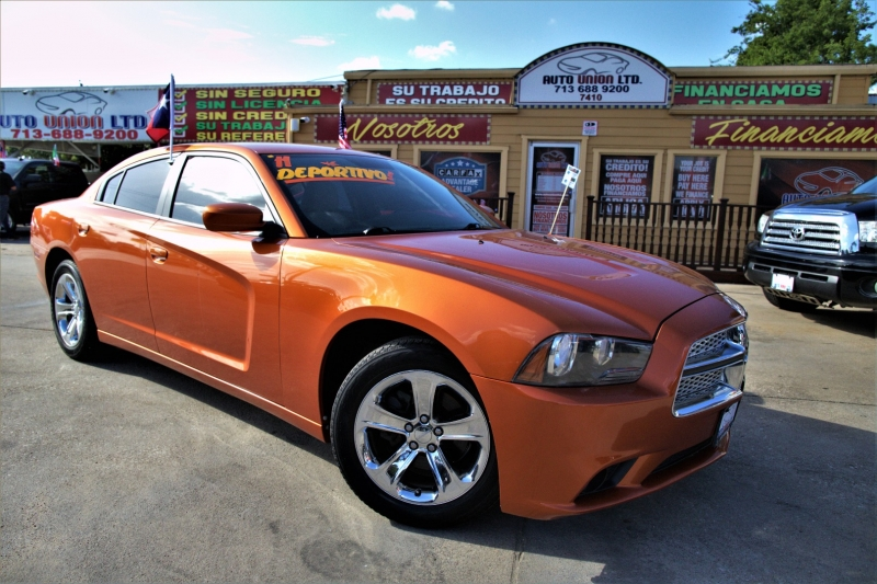 Dodge Charger 2011 price Call