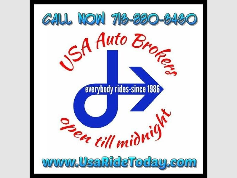 Cadillac Escalade 2006 price $5,495