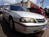 Chevrolet Impala 2004