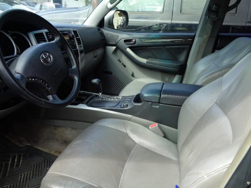 Toyota 4Runner 2004 price $4,995