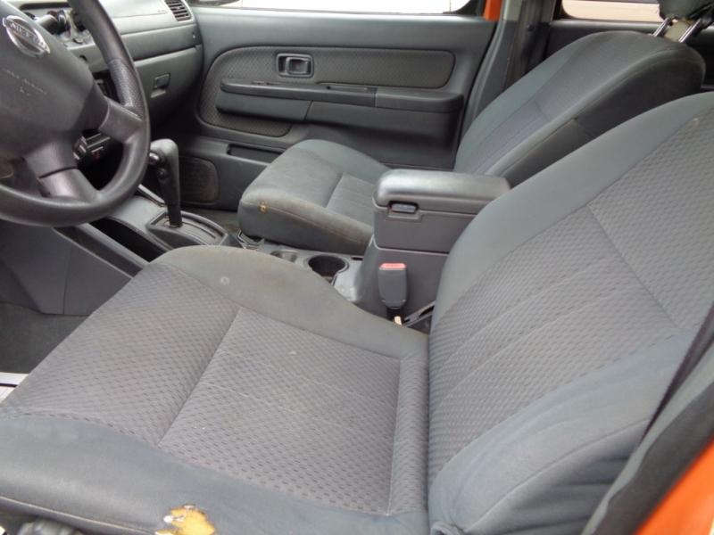 Nissan Xterra 2003 price $2,995