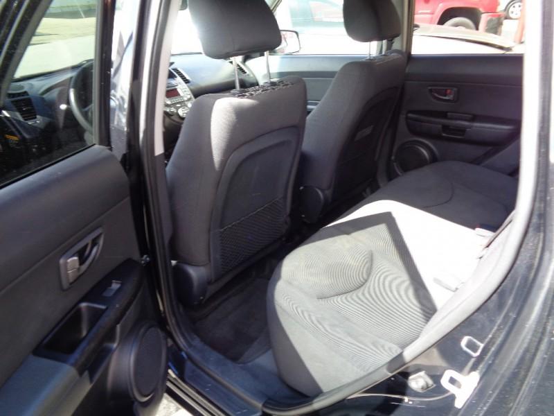Kia Soul 2011 price $7,495