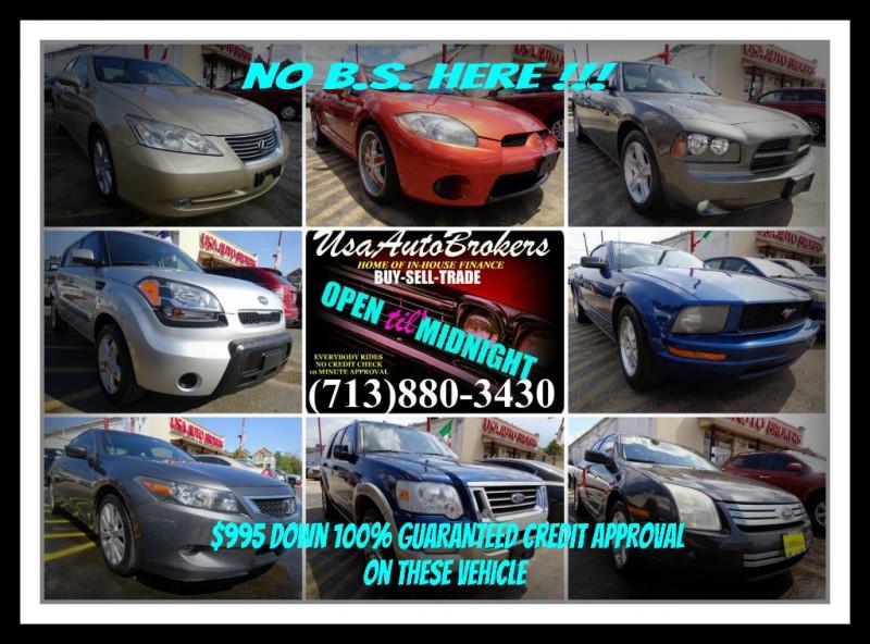 Nissan Titan 2009 price $11,995