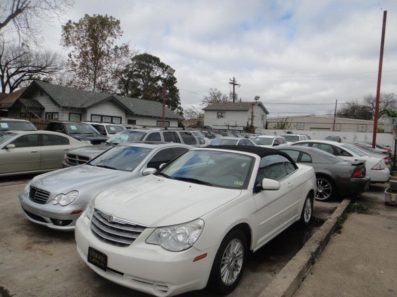Chevrolet Traverse 2009 price $5,499
