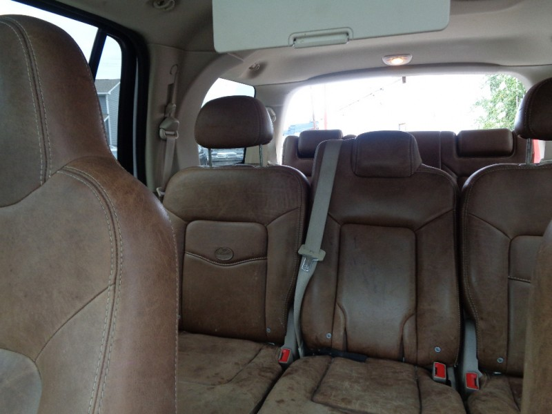 Ford Expedition 2005 price $3,495