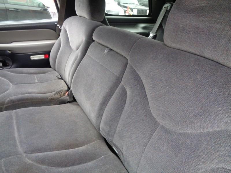 GMC Yukon 2002 price $4,795