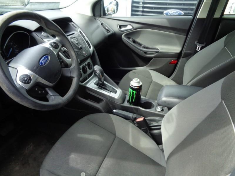 Ford Focus 2013 price $6,495