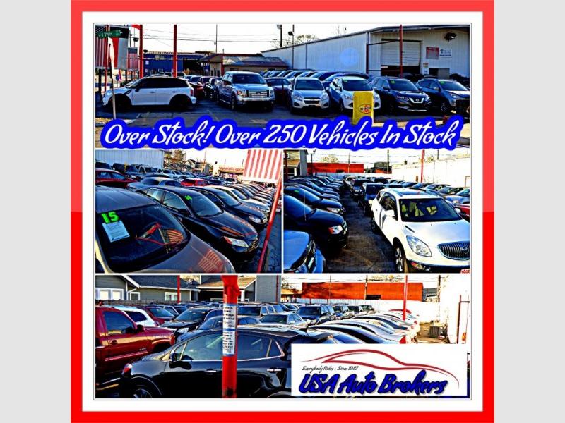 Chevrolet Tahoe 2003 price $6,495