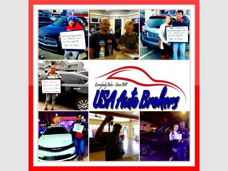 Chevrolet Tahoe 2007 price $11,995
