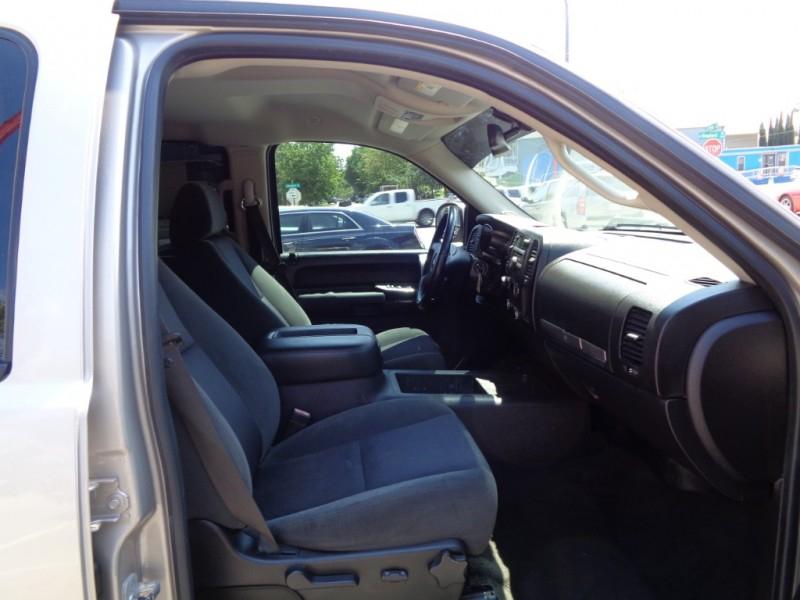 Chevrolet Silverado 1500 2009 price $7,995