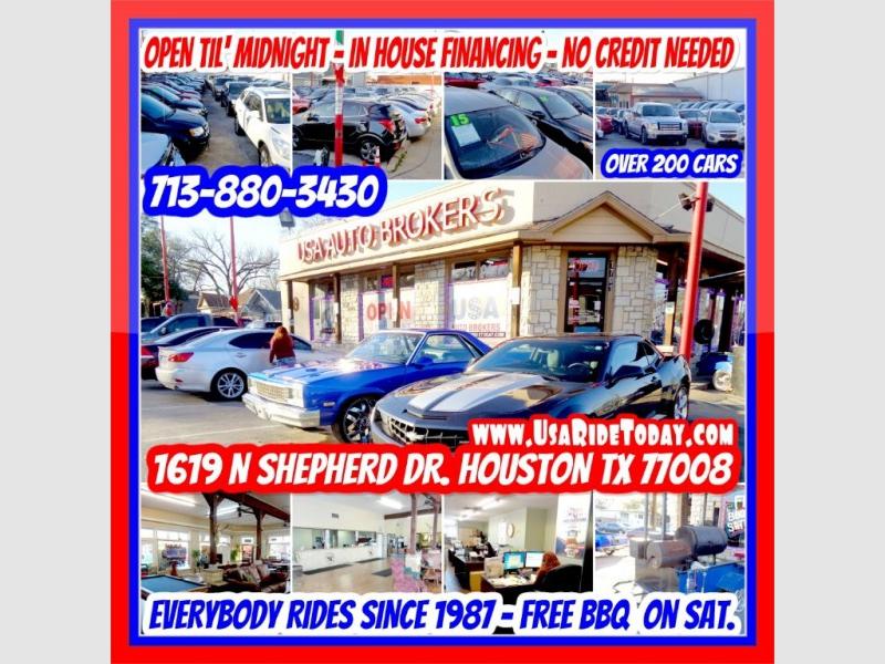 Chevrolet Spark 2013 price $5,995