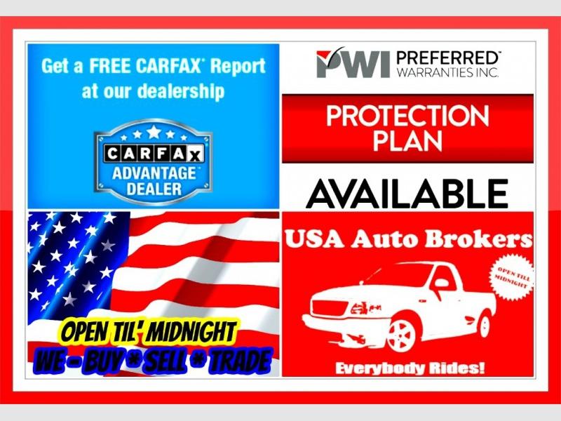 Chevrolet Camaro 2011 price $6,495
