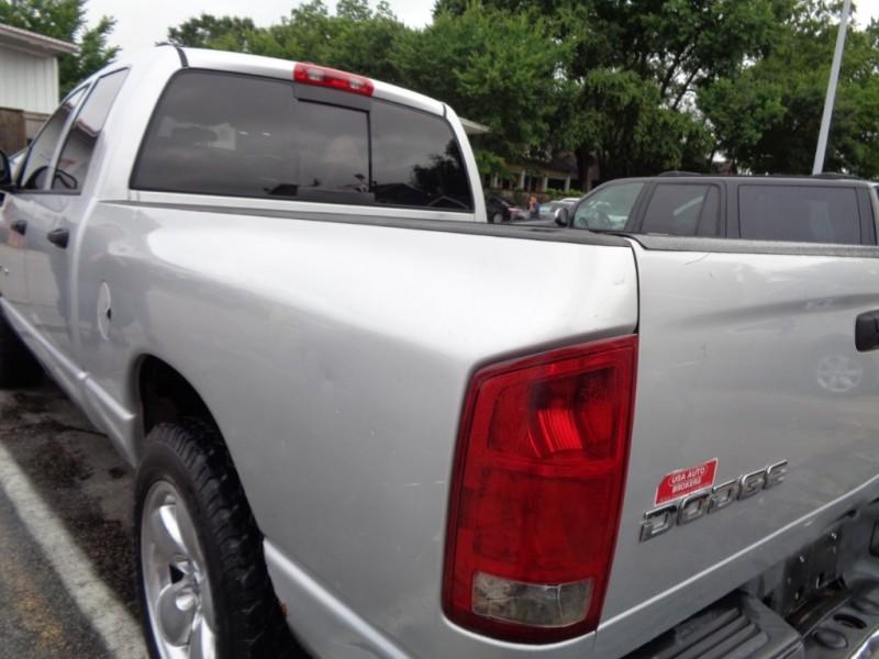Dodge Ram 1500 2004 price $3,495