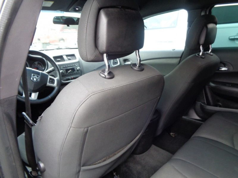 Dodge Avenger 2013 price $6,495