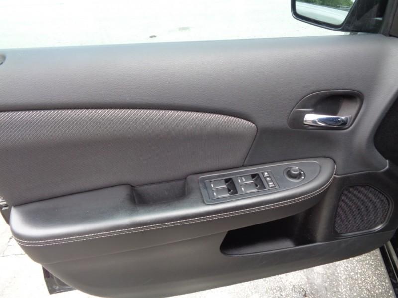 Dodge Avenger 2013 price $4,995
