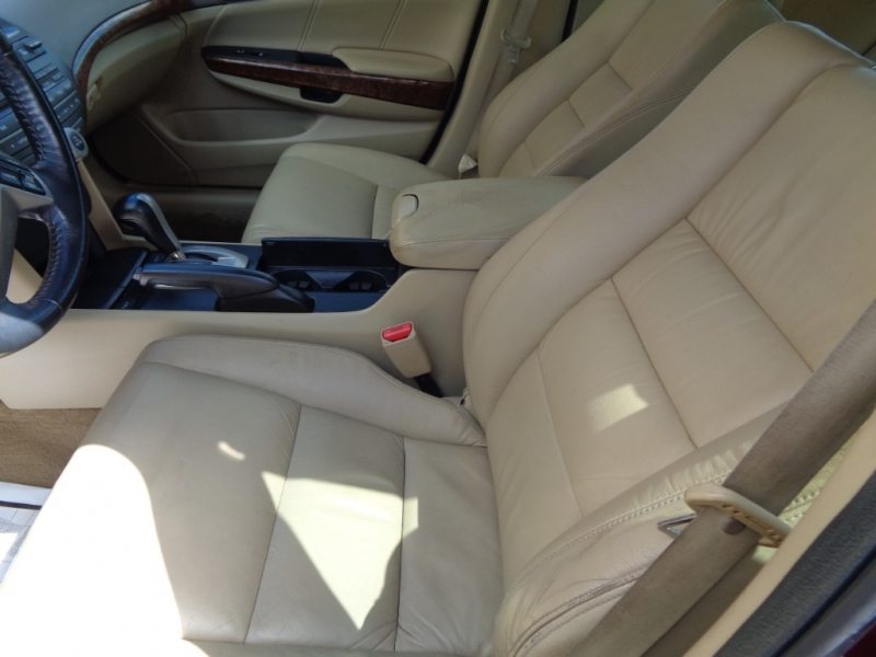 Honda Accord Sdn 2010 price $6,495